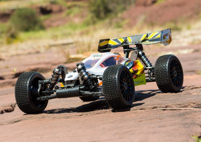 EPX2-Buggy-action-01