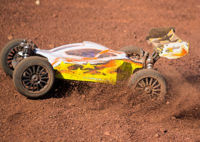 EPX2-Buggy-action-05