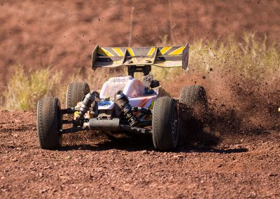 EPX2-Buggy-action-16