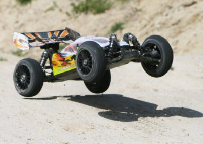 EPX2-Buggy-action1
