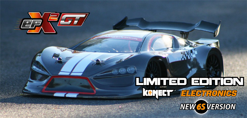epx2gt
