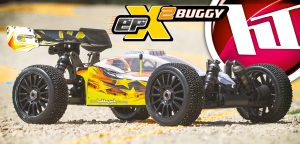 epx2 buggy