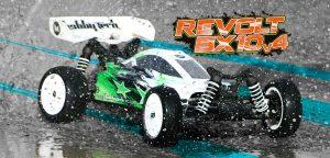 revolt bx10