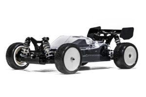 BXRS1 Kit